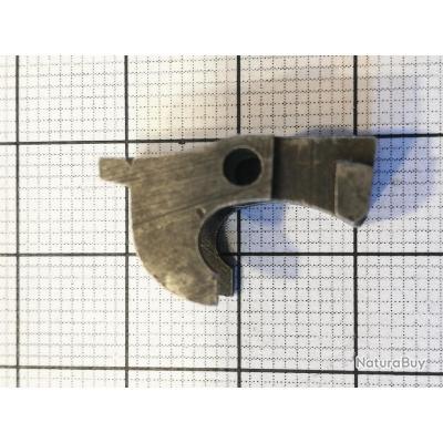 colt 1903 pocket hammerless : gachette
