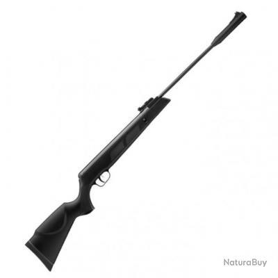 Carabine à plomb Artemis SR1000 S - Cal. 4.5 - Carabine seule