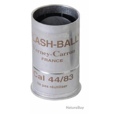FLASH-BALL - VERNEY-CARRON SECURITY Boite de 100