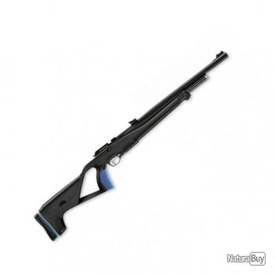 Carabine PCP Stoeger XM1 - Cal. 4.5 - Carabine seule