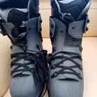 Véritable Chaussures de montagne et de ski de randonnée de marque KOFLACH (Autriche) taille 44