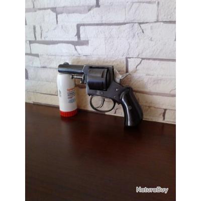 Revolver 11mm73