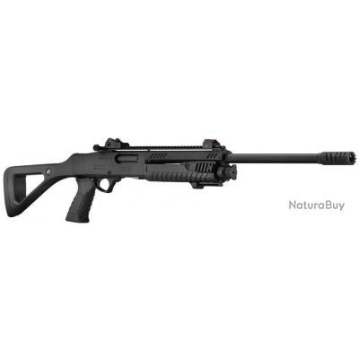 Fusil à Pompe Fabarm Professionnal STF 12 Pistolgrip Tactical