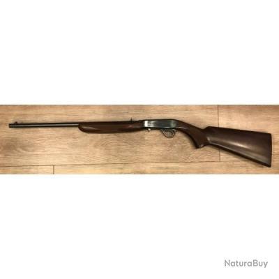 BROWNING SA22 CAL.22 LR