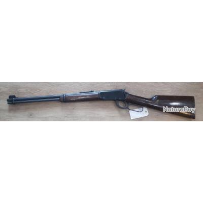 ERMA  EG71 22lr