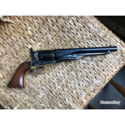 Colt 1861 Navy calibre 36