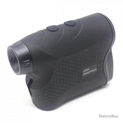 Télémetre laser Doroans 600 ! ENCHERE 1€
