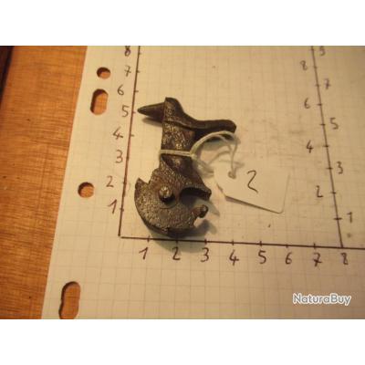 Chien revolver 1873                                                       (1)