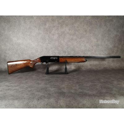 Fusil Semi-Automatique BREDA Cal. 12/70 - Enchère 1€ sans prix de réserve