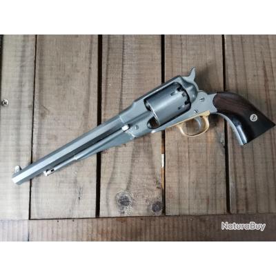 Remington 1858 marque San Marco A635090