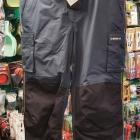 Pantalon de pêche shimano