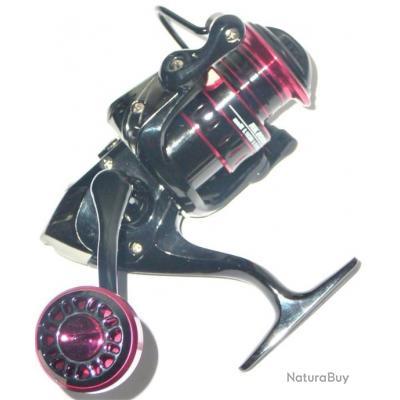 moulinet HK 2000