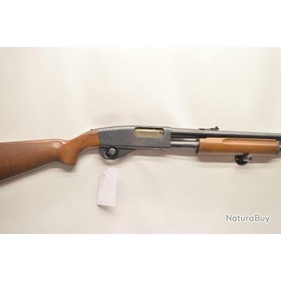 fusil a pompe smith & wesson 916-A