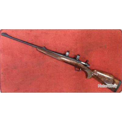 Browning X-bolt monté Carlo cal 270  Wsm