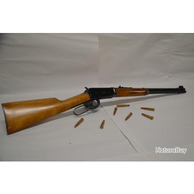 Carabine Winchester model 94 30-30 WIN