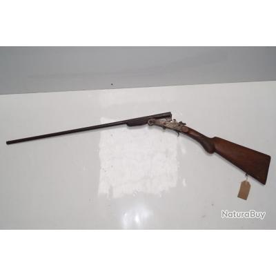 fusil 9mm flobert