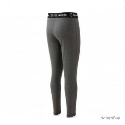 Pantalon de sous vêtement Parade Protection Barras
