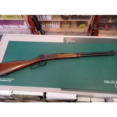 OCCASION Carabine WINCHESTER Mod 94 30-30win