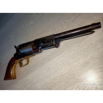 Colt Walker 1847, Uberti
