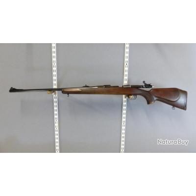 Carabine type 98  ; 30-06 Spring  (1€ sans réserve)