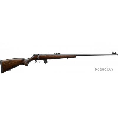Carabine à répétition 457 Jaguar (Longueur de canon: 726 mm, Calibre: .22 lr.)