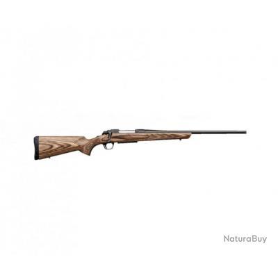Carabine à verrou BROWNING A-Bolt 3 Hunter calibre 243win NEUVE