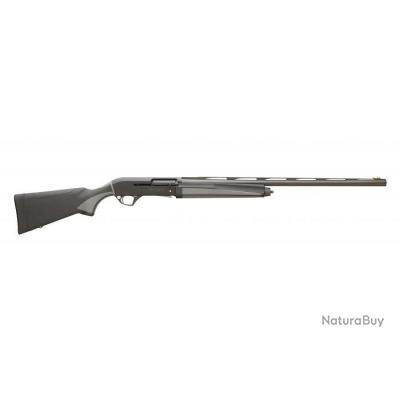 Fusil Semi Automatique Remington Versa Max Synthétique 12/89