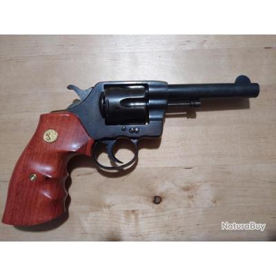 Colt 1895 calibre 41 long colt