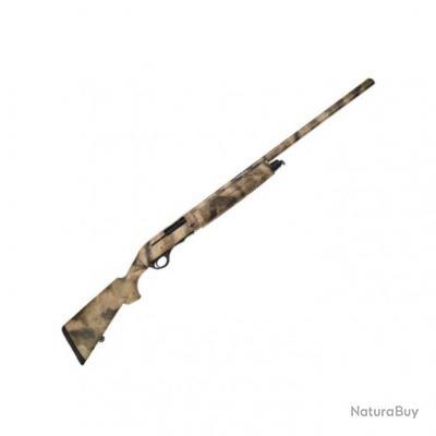 Fusil de chasse semi-auto Hatsan Escort Migrateur - Cal. 12/89