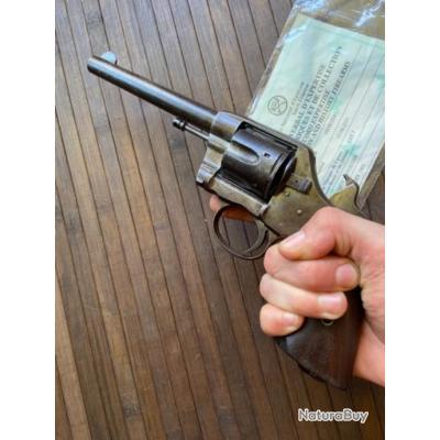 COLT US ARMY MODEL 1901
