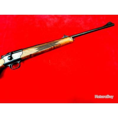 Blaser r93 calibre 7x64