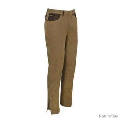 Pantalon de chasse Club Interchasse Cevrus Femme ! Destockage