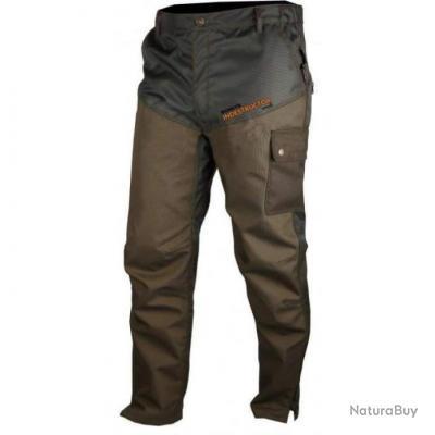 Pantalon de traque Somlys Indestructor V3 ! Destockage