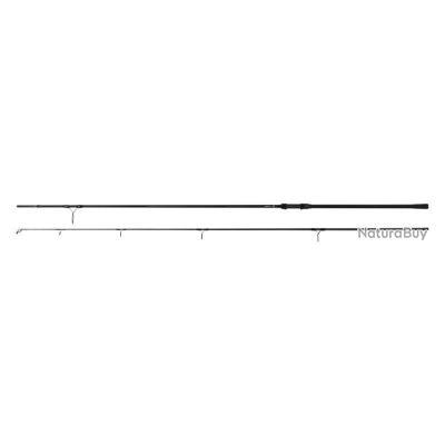 Canne à carpe Eos Pro 12ft 3lbs Fox