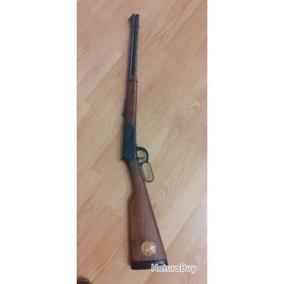 Carabine Winchester 94 calibre 30-30