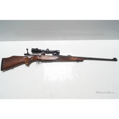 Carabine BRNO ARMS Cal. 8x68S