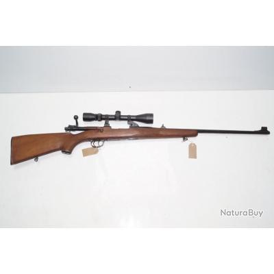 Carabine Mauser   Cal. 7x64