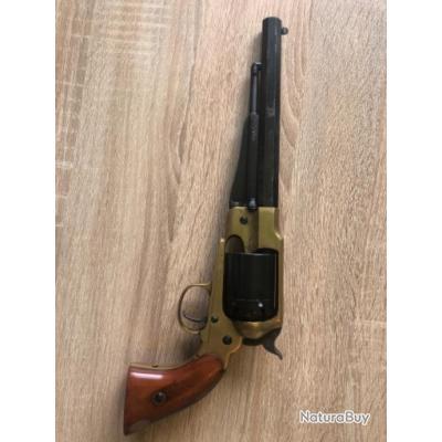 Revolver PN Pietta cal 44