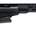 Promo - Tikka Tac A1 - Crosse fixe - 260 Remington - canon de 61cm