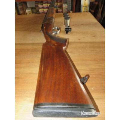 Fusil Vercar Churchill 12/76 Canons 71cm avec 5 chokes