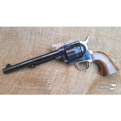 Revolver saa frontier  armi jager 44-40 Winchester no colt