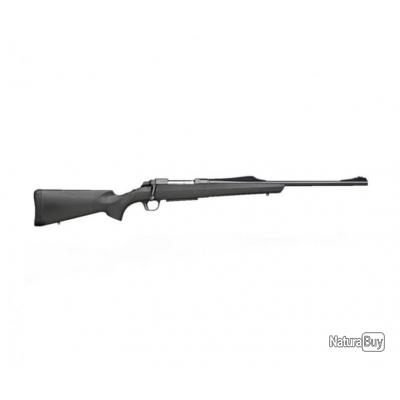 Carabine A-bolt 3 compo battue calibre 30-06 NEUF