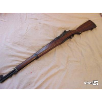 Garand M1  30.06