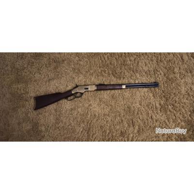 Winchester 1866 Miroku 44/40