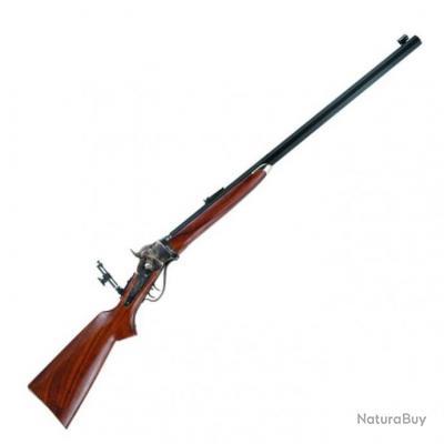 Carabine historique Davide Pedersoli sharps 1874 buffalo - Cal. 45-70 gov