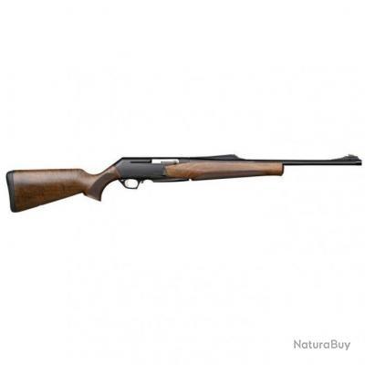 Carabine Semi-Auto Bar MK3 Hunter calibre 30-06 NEUVE