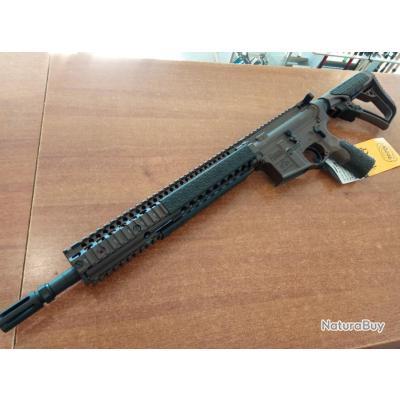 Daniel Defense  M4A1  DDM4 223 rem