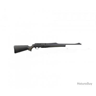 Carabine Browning Bar MK3 compo 30-06 Neuf