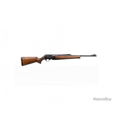 Carabine semi-auto Browning Bar MK3 hunter gold calibre 30-06
