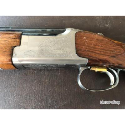 Browning 425 SPORTER cal. 12 71cm